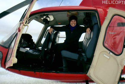 nordurflug helicopter tour wheelchair accessible reykjavik iceland